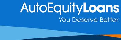 AutoEquityLoans
